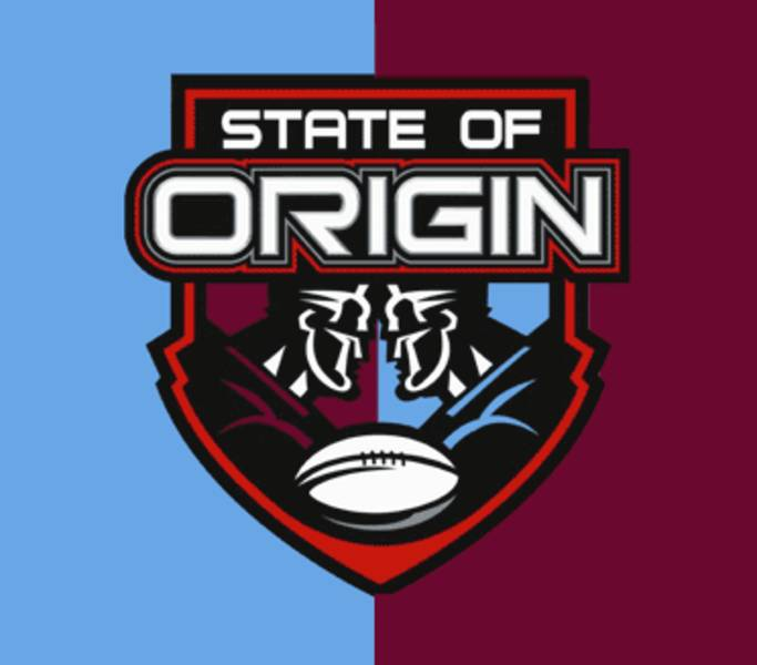 State-Of-Origin-Live-Streaming-Free