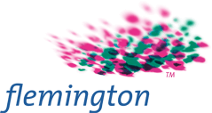 logo-flemington