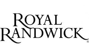 royal-randwick-logo-3