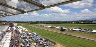 NZ Racing