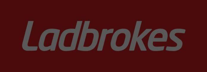 ladbrokes logo championbets.com.au