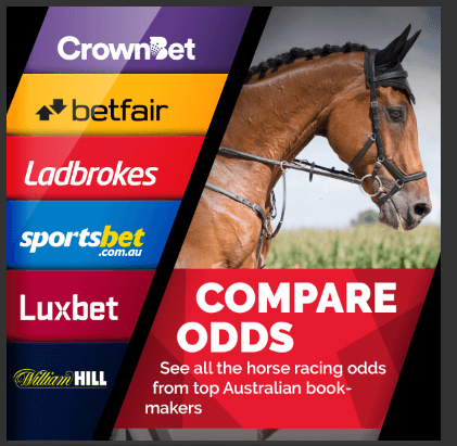View Champion Bets Odds Comparison