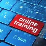 form seminar training
