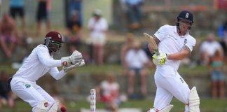 Test cricket Ben Stokes