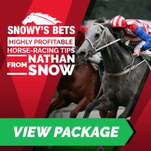 snowy's bets membership