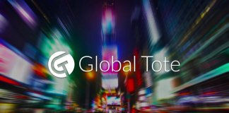 global tote topbetta
