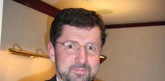 Bill Benter
