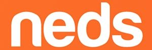 Neds Champion Bets freebets bonus