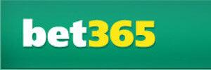 bet365 championbets