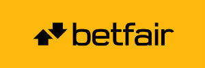 betfair champion bets