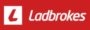 ladbrokes champion bets freebets bonus
