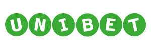 unibet champion bets
