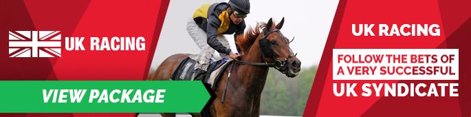 UK racing championbets.com.au