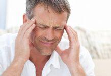 headache aussie bookies