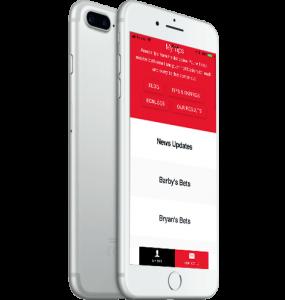 championbets.com.au app