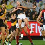 AFL tips footy tips