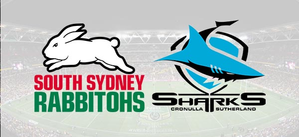 NRL tips NRL preview footy tips