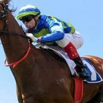 horse racing tips champion bets