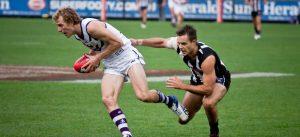 AFL tips AFL 2019 AFL betting tips AFL footy tipping AFL footy tips