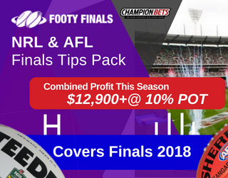 champion bets footy tips footy finals