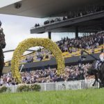 Group 1 Golden Rose Stakes Rosehill Quaddie tips Golden Slipper