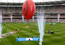 AFL Tips NRL Tips Footy Finals