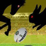 NRL tips NRL preview