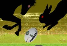 NRL tips NRL preview