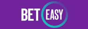 Bet Easy Champion Bets freebets bonus