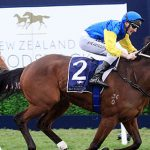 Group 1 Memsie Stakes Preview