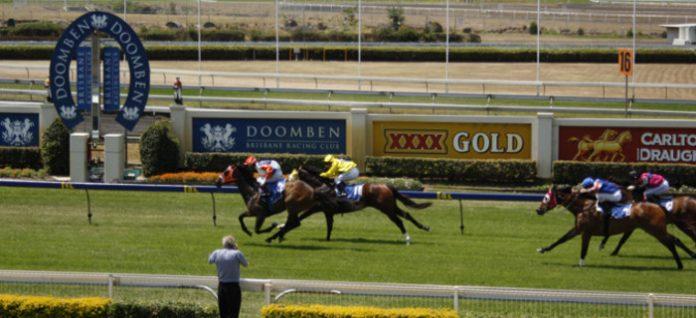 Queensland racing tips