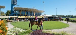 Queensland racing tips