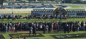 Caulfield Cup preview Spring racing