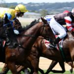 what's hot weekend highlights racing tips