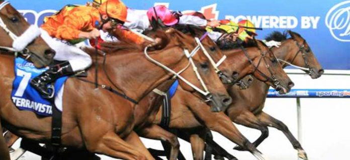Group 1 Manikato Stakes Moonee Valley racing tips