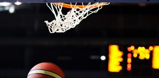 NBA Season NBA MVP NBA Championship