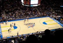 NBA tips NBA betting preview