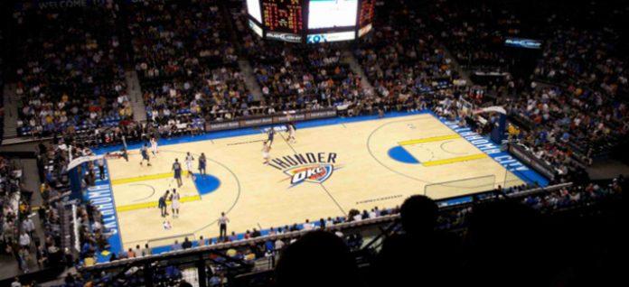NBA tips NBA betting preview