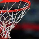 NBA tips