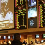 profit on turnover punting success betting 360 sports trading sports trader