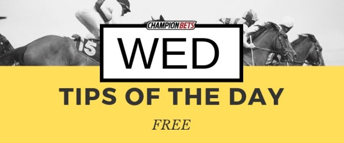 free horse racing tips free tips free racing tips