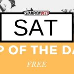 free horse racing tips free tips