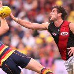 AFL tips AFL 2019 AFL betting tips