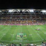 NRL 2019 NRL tipping NRL betting odds NRL footy tipping