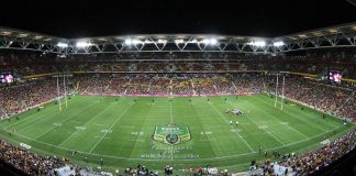 NRL 2019 NRL tipping NRL betting odds NRL footy tipping
