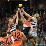AFL tips AFL betting preview AFL 2019