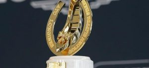 Group 1 Golden Slipper 2019 Golden Slipper