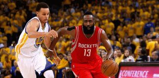NBA betting preview NBA tips