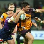 NRL 2019 NRL Tips Brisbane Broncos Melbourne Storm NRL Round 1 Preview