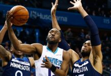 NBA tips NBA betting preview NBA preview